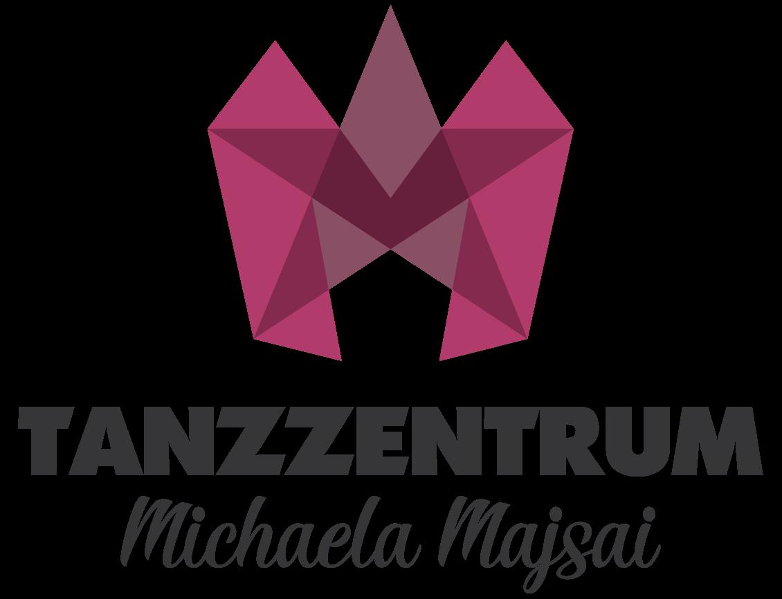 Tanzzentrum Michaela Majsai