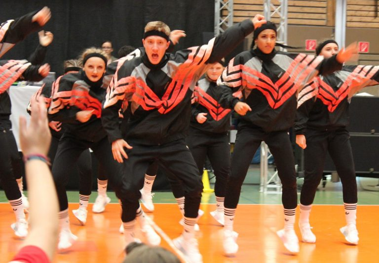 IMG_2617_preview