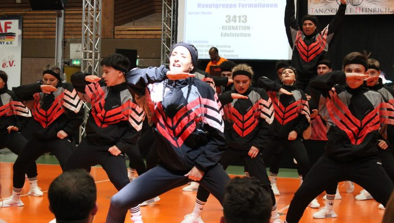 IMG_2645_preview