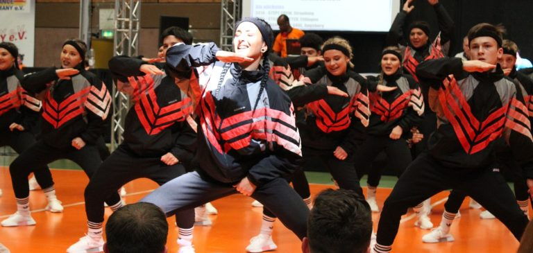 IMG_2646_preview